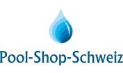 Pool-Shop-Schweiz-Logo